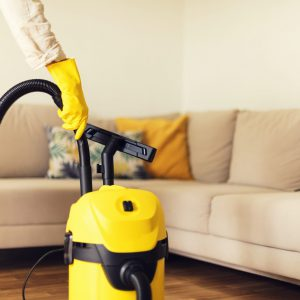 Janitorial Cleaning Service company in Lagos